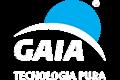 Gaia Tecnologia